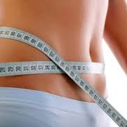 hcg medical weight loss santa clarita
