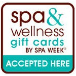 Spa Finder Santa Clarita