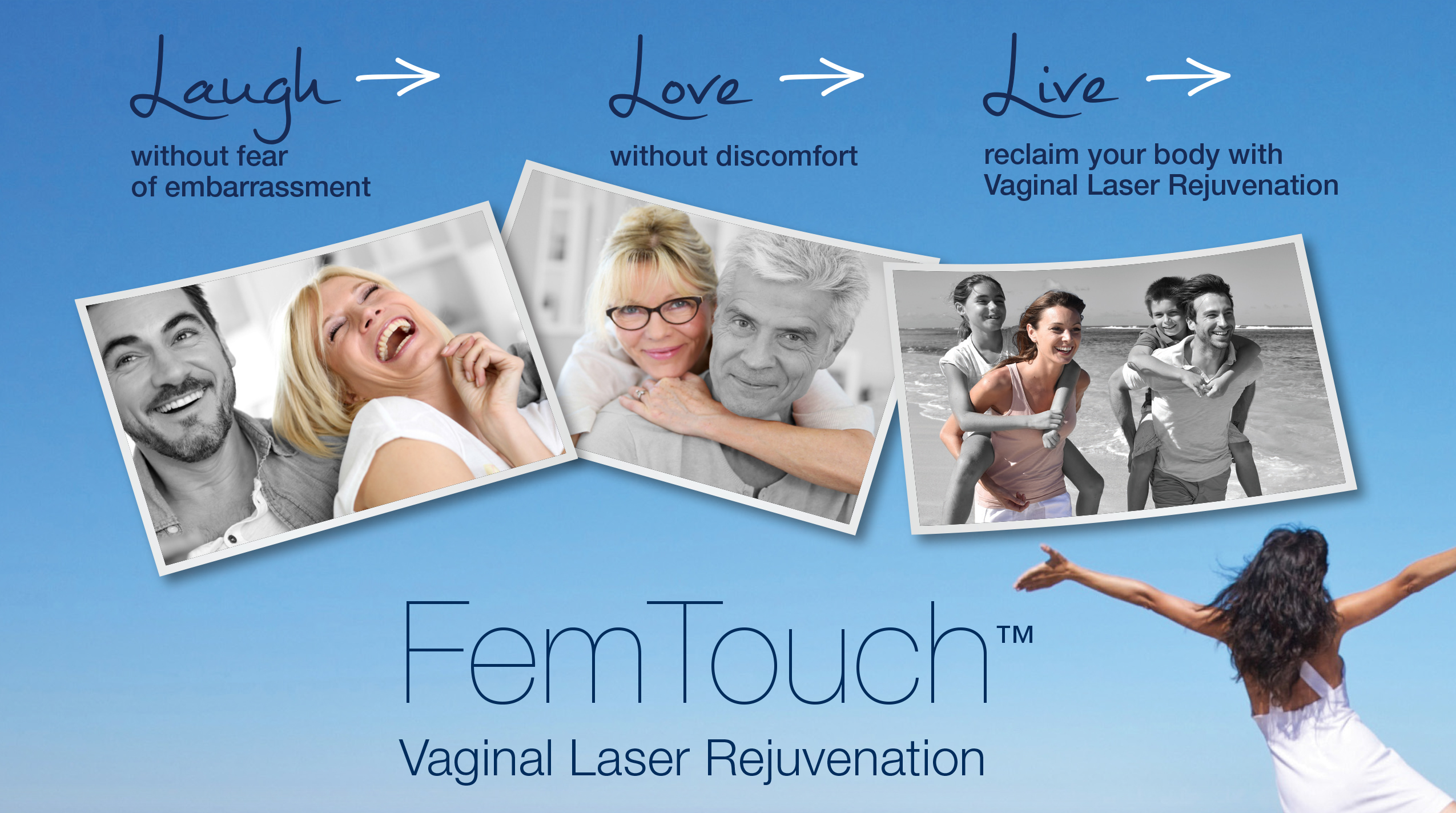 vaginal rejuvenation valencia